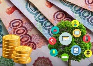Срочные займы онлайн без отказов и проверок